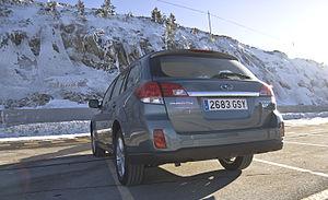 Subaru Outback Bóxer Diésel - Flickr - David Villarreal Fernández (1).jpg