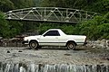 Subaru brat copy.jpg