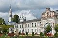 Sudislavl 010 7084.jpg