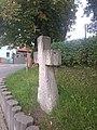 Suehnekreuz Obertrebra1.jpg