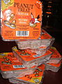 Suet box for wild bird feeding-01.jpg