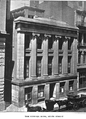 SuffolkBank StateStreet Boston Bostonian1894 v1 no1.png