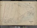 Suffolk County, V. 1, Double Page Plate No. 5 (Map bounded by Town of Riverhead, Great Peconic Bay, Atlantic Ocean, Moriches Bay, Town of Brookhaven) NYPL2055461.tiff