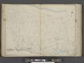 Suffolk County, V. 2, Double Page Plate No. 9 (Map bounded by Long Island Sound, North Ville, Jamesport, South Jamesport, Flanders Bay, River Head) NYPL2055497.tiff