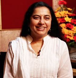 Suhasini Maniratnam - TeachAIDS Interview (cropped).png
