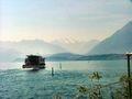 Suisse 2005 Thuner see bateau.jpg