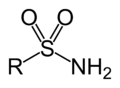 Sulfonamide-group.png
