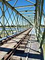 Sully-sur-Loire-FR-45-viaduc ferroviaire-05.jpg