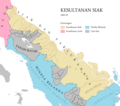 Sultanate of Siak (1850).png