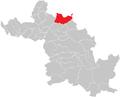 Sulzberg in B.png
