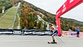 Summer Grand Prix Competition Planica 2017 2017 09 30 8264.jpg