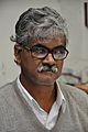 Sunil Kumar Das - Kolkata 2015-02-09 2232.JPG
