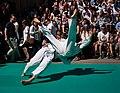 Sunny judo (26002793317).jpg