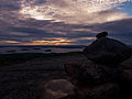 Sunrise Over Cadillac Mountain.jpg