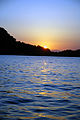 Sunset (1084715953).jpg