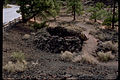 Sunset Crater National Monument SUCR4446.jpg