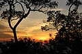 Sunset at Phalomsak.jpg