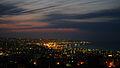 Sunset in Samsun 02.jpg