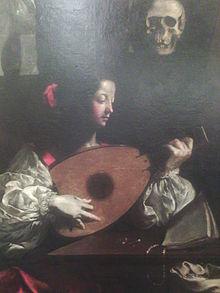 La moglie anna del cornuto sergio - 2 part 5