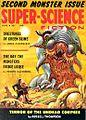 Super science fiction 195906 n16.jpg