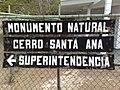 Superintendencia Cerro Santa Ana.JPG