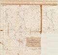 Suppleringskart for danske sjøkart 145-146-147 fra 1935.png