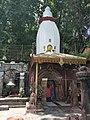 Suryavinayak Temple6.jpg