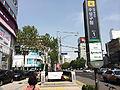 Suseonggucheong-KBS-station 20140502 142444.jpg