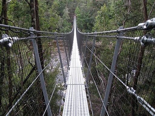 Suspension-Bridge-Huon-River-2008