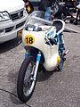 Suzuki No18, pic-004.JPG