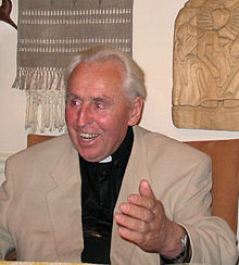 Alfonsas Svarinskas