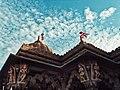 Swaminarayan Mandir Gujarat.jpg