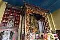 Swayambhunath (17642811509).jpg