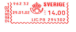 Sweden stamp type E1.jpg