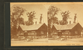 Swedish school house, from Robert N. Dennis collection of stereoscopic views.png