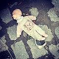 Sweet Child (23206734843).jpg