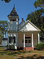 Swift Presbyterian Church Sept 2012 02.jpg