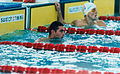 Swimming Atlanta Paralympics (20).jpg