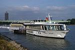 Swiss Crown (ship, 2000) 009.JPG