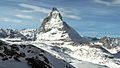 Swiss alps (3019443300).jpg