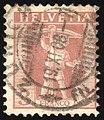 Switzerland 1907 3c Zs102.jpg