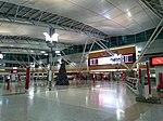 Sydney Airport T3.JPG