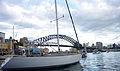 Sydney by taxi gnangarra 37.jpg