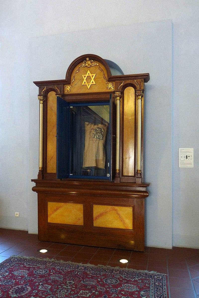 Synagoga Hartmanice 08.jpg