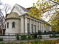 Synagoge am Fraenkelufer - panoramio - Uli Herrmann.jpg
