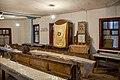 Synagogue Bershad 02.jpg