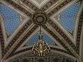 Synagogue Iosefin, Timisoara, Romania (79065881).jpg