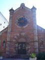Synagogue Owernah.JPG