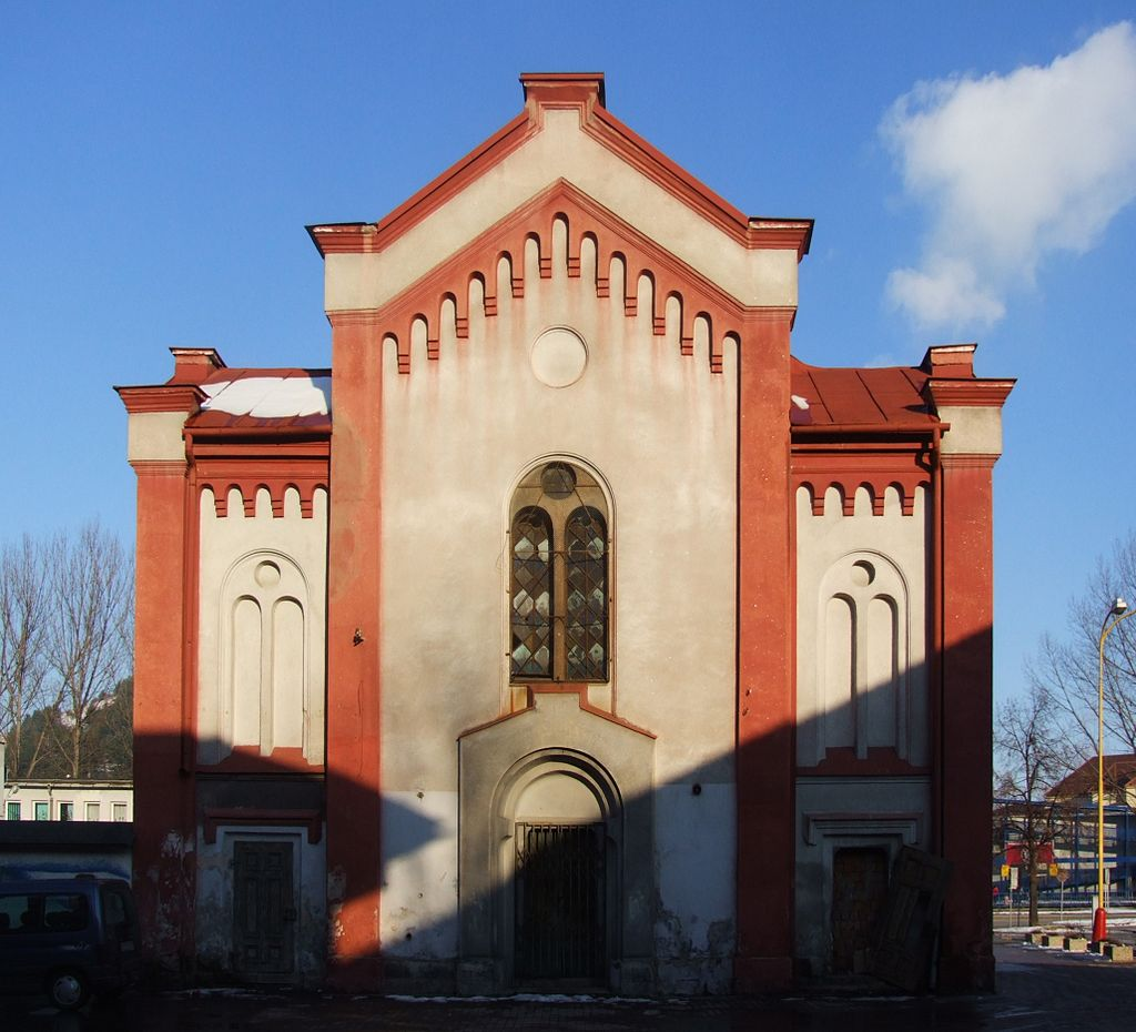 Synagogue in Ružomberok1.jpg