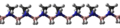 Syndiotactic-polymethylaminoborane-3D-balls.png
